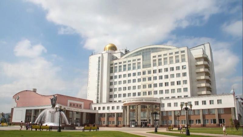В этом году БелГУ планирует принять более 6000 первокурсников