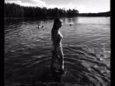 Preview Jenya Ulyanova