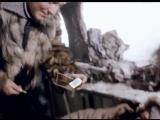 Ю.М.Нагибин. Красная Палатка. Все Две Серии. (1969.г.)