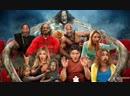 «ОЧЕНЬ СТРАШНОЕ КИНО 5»   2013   Пародия на фильмы ужасов