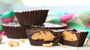 5 Healthy(ish) DESSERTS | Just 4 Ingredients Each