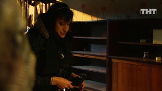 Битва экстрасенсов: Аида Грифаль - Квест комната с настоящими призраками