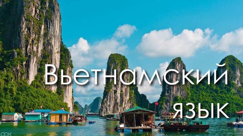 Аудиословарь Вьетнамский язык