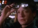 Назад в будущее - Back to the Future -1985- Трейлер