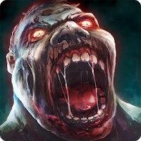 Установить  DEAD TARGET: Zombie [Мод: много денег]