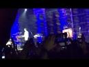 Mike Shinoda LP Live Moscow. Adrenaline Stadium. 1.09