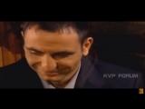 Kurtlar Vadisi - Seyfo Dayı Özel Sahneler