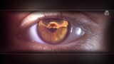 Arash Feat. Helena - Dooset Daram ( Dj Nikitin &amp Parys66 Remix ) Mix Video Edit