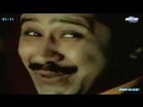 Cheb Khaled - Aicha 1996