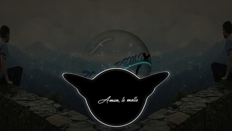 Arnon ft Jacob Lee killua Te Molla Uz Trap