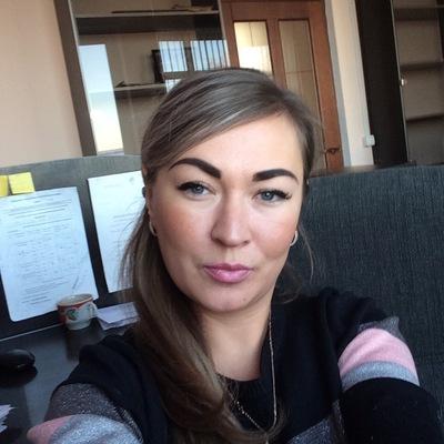 Елена Коркодинова