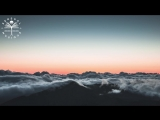 Maesic - Dont Give Up (feat. Lost Boy)