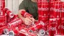 Coca Cola F1 Racing