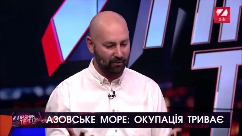 Представник Генштабу не помітив добровольців в україно-російській війні