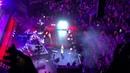 Depeche Mode - Personal Jesus Live in Toronto 06/11/2018
