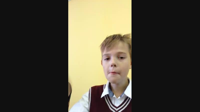 Дмитрий Мельников — Live