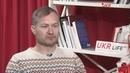 Донбасс – политическое оружие в преддверии выборов, - Сергей Гармаш