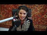 Natalia Oreiro - Me Muero De Amor (На русском) Live