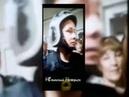 Вести Ямал В стоматологию Ноябрьска вызвали наряд полиции чтобы успокоить пациентов Вести 24