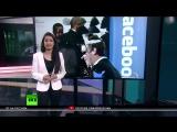 Пользователи Facebook в ярости из-за скандала с утечкой данных 50 млн профилей