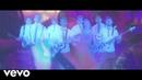 Agapornis - El Color de Tus Ojos (Official Video)