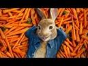 Dessin Animé En Francais 2018 Pierre Le Lapin film Complet