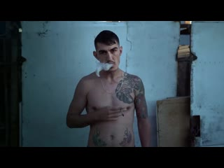 Die antwoord ft. g-boy - dnttakeme4apoes (official video)