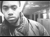 Nas - Get Down (The Quantic Soul Orchestra Mix)