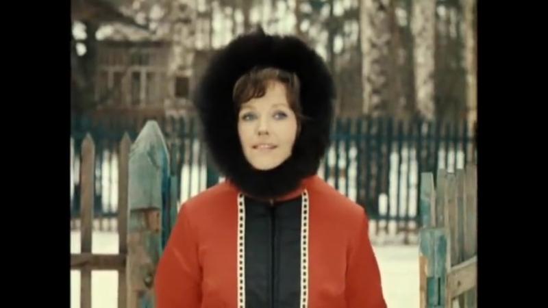 Песни и отрывки из лучших советских кинофильмов 2