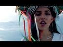Renata Flores Trap Quechua Tijeras ft Kayfex