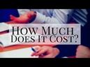 0064 КАК СПРОСИТЬ ПО АНГЛИЙСКИ И ПО КИТАЙСКИ - СКОЛЬКО ЭТО СТОИТ? HOW MUCH DOES IT COST? 它要多少钱 T?