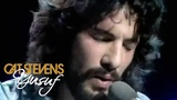 Yusuf Cat Stevens - How Can I Tell You (Live, 1970)