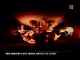 Лавика осень я (1)