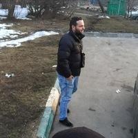 Александр Джаббаров