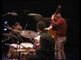 Keith Jarrett Trio - Late Lament