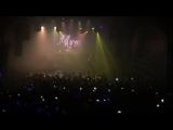 FACE - Night Fever (LIVE Екатеринбург)