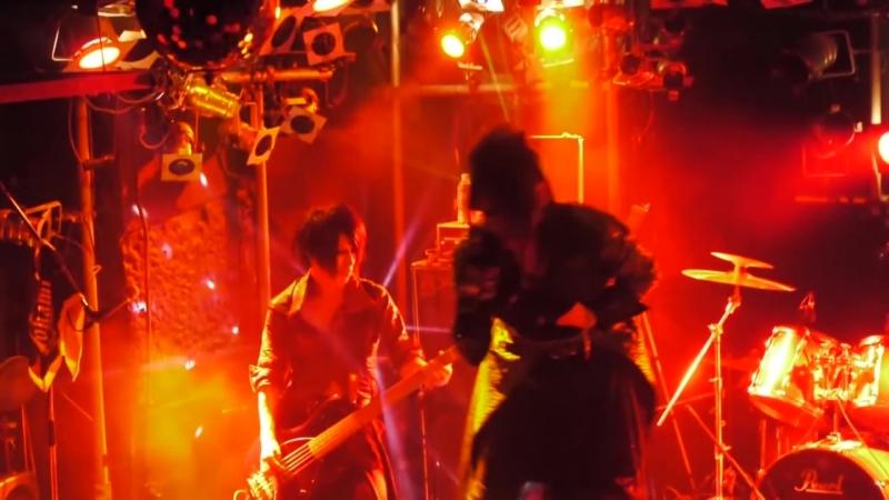 [2014.05.10] TokamiTV Vol.33 現メンバーラストLiveDVD発売!