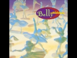 Belly - Untogether