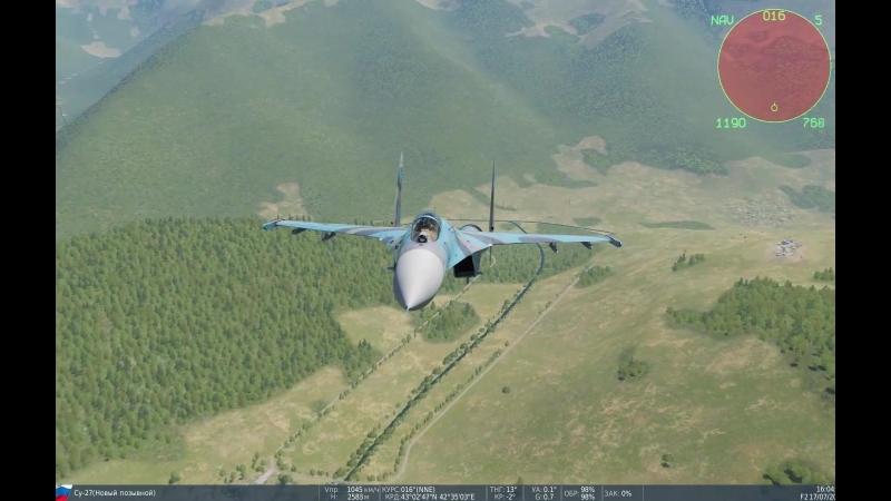 Каждый год делаю это, только в новой интерполяции. Aeronavtika 116 (prog and Athmos Breaks With Guest By Evgeny Manshin)