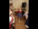 Василиса Зубкова - Live