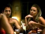 Centrum - Strip Poker