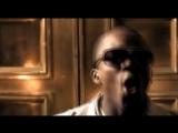 Charice ~ Pyramid (Feat. Iyaz)