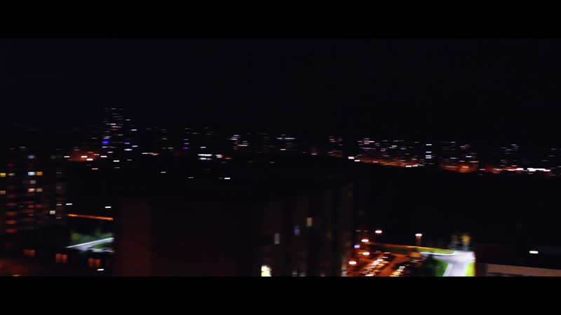 Короткометражный фильм Drug Addict