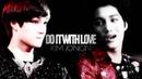 Do it with love ♡ [hbd jongin]