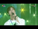 180812 SHINee 샤이니 - Flower Carpet Good Evening Our Page (네가 남겨둔 말) Korean Music Festival 180802