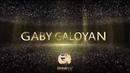 Gaby Galoyan LIVE IN CONCERT || Yerevan 2017
