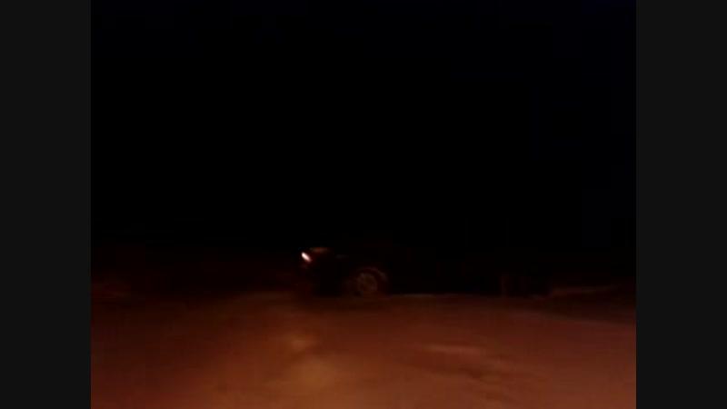 Video-2011-01-01-04-00-02.mp4