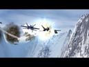 Rebel Raiders Operation Nighthawk trailer