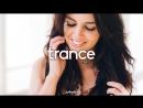Stella Project - Sacred (Tau-Rine Remix)