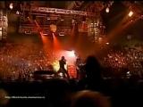 Ария (Кипелов) - Встань, страх преодолей (Live)